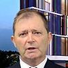 Jim McGowan
